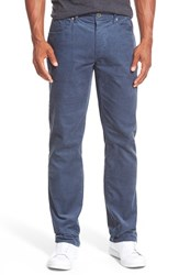 Men's Travis Mathew 'Moby' Stretch Corduroy Golf Pants