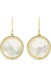 Ippolita Lollipop 18 Karat Gold