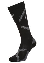 Asics Sports Socks Performance Black