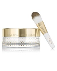 Orlane Creme Royale Sublime Mask 3.3 Oz.
