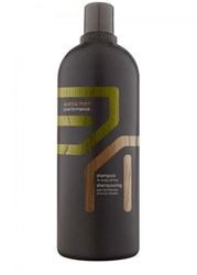 Aveda Mens Pureformance Shampoo 1000Ml