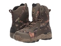 Irish Setter Vaprtrek Ls 9 Mobu 800G Wp Green Camo Men's Work Boots