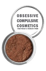 Obsessive Compulsive Cosmetics Loose Colour Concentrate Flicker