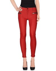 Rta Trousers Casual Trousers Women