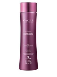 Alterna Caviar Infinite Color Conditioner 8.5 Oz. No Color