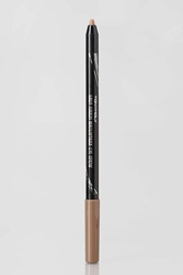 Tonymoly Easy Touch Waterproof Eye Brow 001