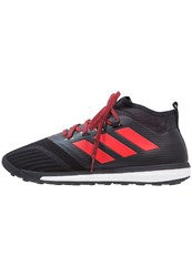 Adidas Performance Ace Tango 17.1 Tr Sports Shoes Core Black Red