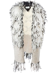 By Malene Birger 'Ronias' Gilet