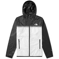 The North Face Novelty Cyclone 2.0 Jacket Black