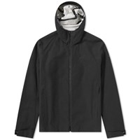 Rag And Bone Tactic Technical Jacket Black