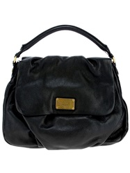 Marc By Marc Jacobs 'Classic Q Lil Ukita' Shoulder Bag Black