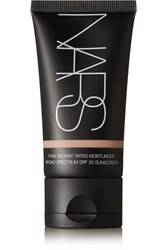 Nars Pure Radiant Tinted Moisturizer Spf30 Terre Neuve Neutral
