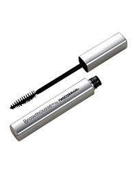 Brow Mousse Tweezerman