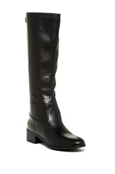 14Th And Union Isabella Boot Black