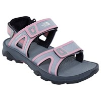 The North Face Hedgehog Ii Women's Sandals Griffin Grey
