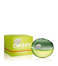 Dkny Be Desired Edp 50Ml Female