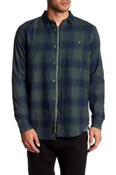 Bench Dialog Regular Fit Shirt Multi