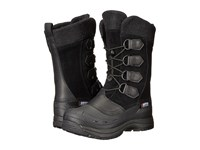 Baffin Kara Black Women's Shoes