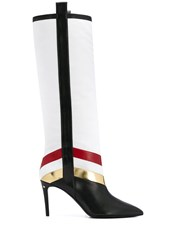 Laurence Dacade Veli Knee High Boots 60