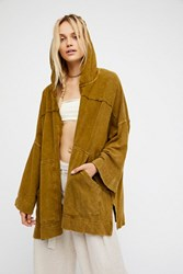 Free People Womens That Real Real Cardi