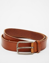 Selected Harry Belt Brown