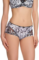 Fantasie Women's Abby Floral Boyshorts