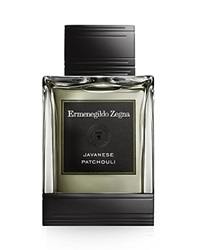 Zegna Essenze Javanese Patchouli Eau De Toilette No Color