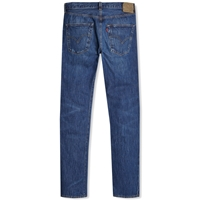 Lvc Levi's Vintage Clothing 1947 501 Jean Jacob