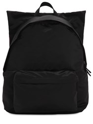Raf Simons Eastpak Rs Poster Padded Backpack Array 0X5858f78