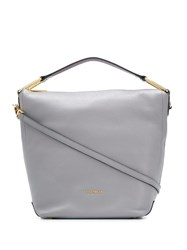 Coccinelle Top Handle Tote Bag 60