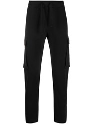 Tommy Hilfiger Drawstring Cargo Trousers 60