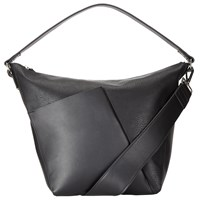 John Lewis Kin By Rittaa Shoulder Bag Black
