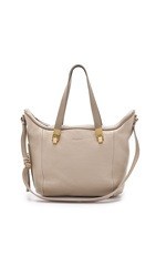 See By Chloe Andrea Satchel