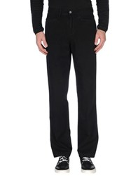 Calvin Klein Jeans Trousers Casual Trousers Men Black