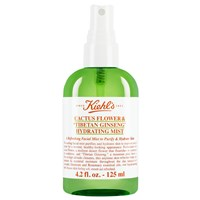 Kiehl's Cactus Flower And Tibetan Ginseng Hydrating Mist 125Ml
