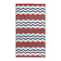 Missoni Home Victor Beach Towel 603