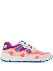 New Balance 850 Low Top Sneakers 60