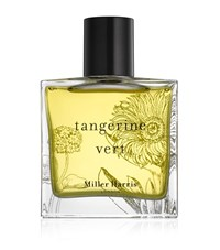 Miller Harris Tangerine Vert Edp 50Ml 100Ml Female