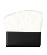 Suqqu Foundation Compact Brush