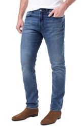 Liverpool Regent Relaxed Straight Leg Jeans Southaven Mid B