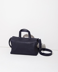 Isaac Reina Kawaii Standard Bag Navy