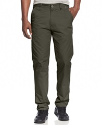 Sean John Tapered Carpenter Pants Grapeleaf