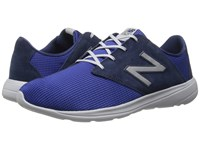 New Balance Ml1320 Dark Sapphire Men's Classic Shoes Blue