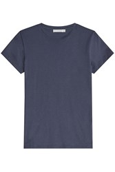 Vince Pima Cotton T Shirt