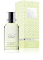 Molton Brown Lily Of The Valley Edt Colorless