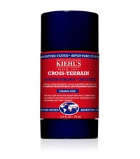 Kiehl's Cross Terrain Deodorant Female