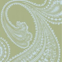 Cole And Son Rajapur Wallpaper 66 5034