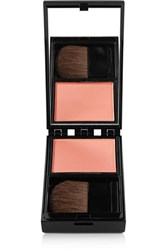 Serge Lutens Blusher Shade 2 Coral