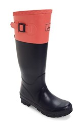 Joules Women's Cavendish Rain Boot