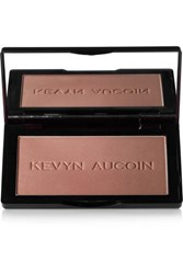 Kevyn Aucoin The Neo Bronzer Sunrise Brown
